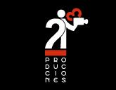 321 producciones
