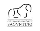 Centro arqueológigo saguntino