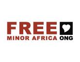 free minor africa