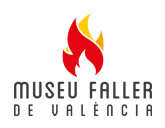 museu faller de valencia